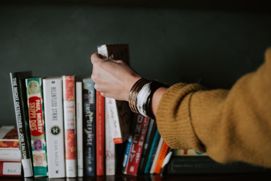 Пять книг, которые научат вас понимать искусство
